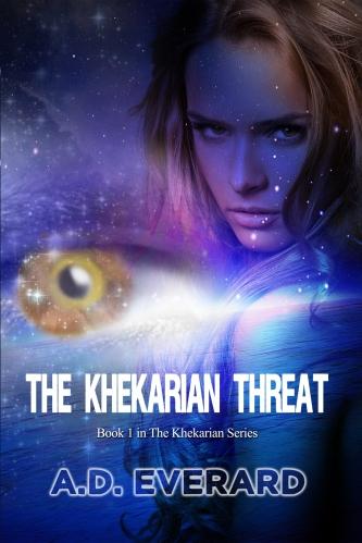 ebook cover book 1