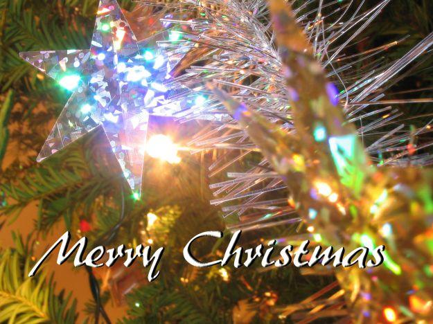 merry-christmas-2016